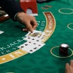 Gambling on Hainan
