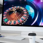 benefits online casinos2