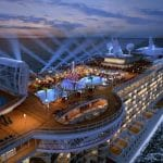 Princess Cruises 2