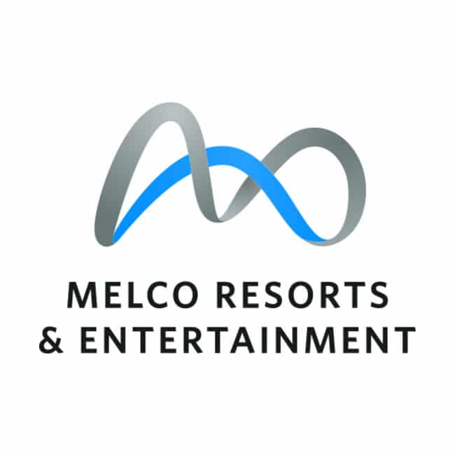 Melco-Resorts-Entertainment