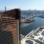 Encore Boston