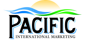 Pacific Pacific International