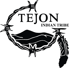 Tejon Indian Tribe