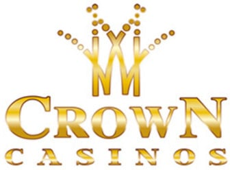 Crown Casinos .