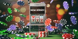 casino online new jersey
