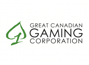 Great Canadian gaming